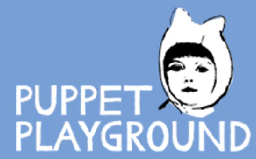 Puppet Playground